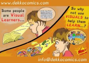 Dekko Comics 001_028