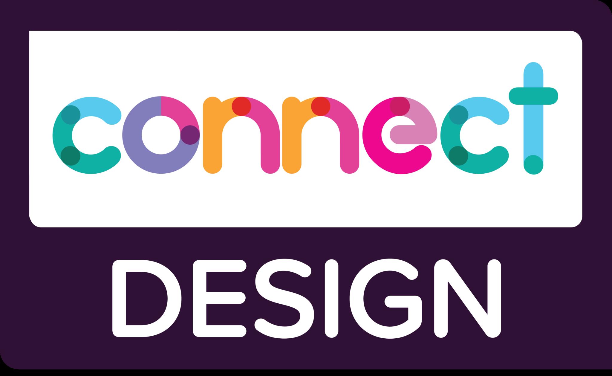Connect Design